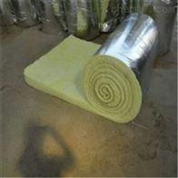 北京昌平玻璃棉板 、毡厂家直销