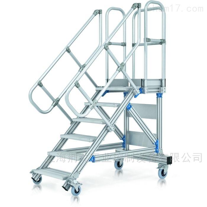 中外工业备件直销NEWPORT 2936-R