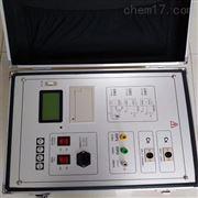 电力承装修试四级/髙压介质损耗测试装置