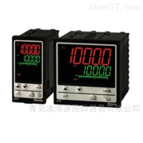 ACS-13A数字显示控制器日本shinko