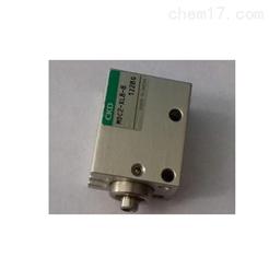 CKD二位五通防爆型先导电磁阀 CKD防爆电磁阀