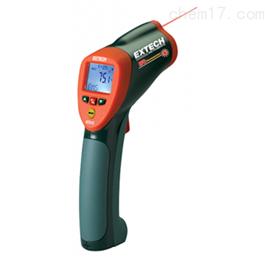 42545红外测温仪