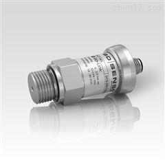 陶瓷传感器DCT 563