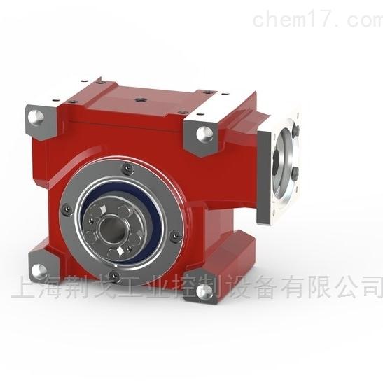 德国原厂进口ZAE减速电机ZAE伺服减速齿轮