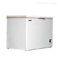 DW-40W300-40℃低温保存箱