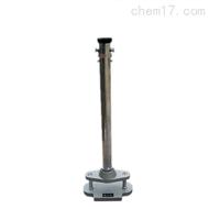QSX-17型防水卷材抗冲孔仪