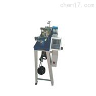 ZJ型应变控制式直剪仪(电动单联)