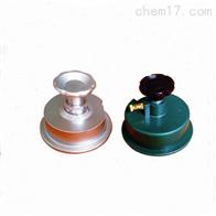 Z01B型土工合成材料圆盘取样器