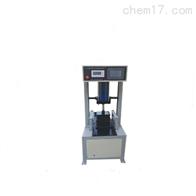 YT1200土工合成材料拉拔摩擦试验机