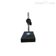 TSY-25土工膜糙面厚度仪价格