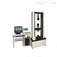 YT010土工合成材料综合强力试验机