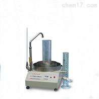 TSY-1土工布透水性能测定仪