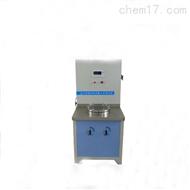 YT1203土工合成材料耐静水压测定仪