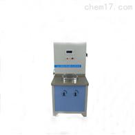 YT1203数显耐静水压测定仪
