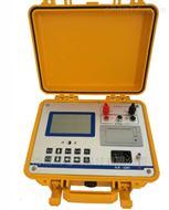 DCC-D20A单相电容电感测试仪