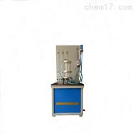 YT1227土工合成材料淤堵试验仪