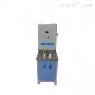 YT1210土工膜耐静水压测定仪