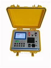 GCC-D10B交直流单相电容电感测试仪
