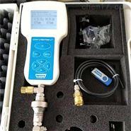 小面包、零食、膨化食品包装残氧量检测仪