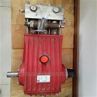 SPECK高壓柱塞泵P系列不銹鋼型