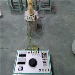 70kv熔喷布静电发生器
