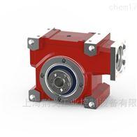 TRCEV65M-01646欧美工业直供中国PAULSTRA 511308