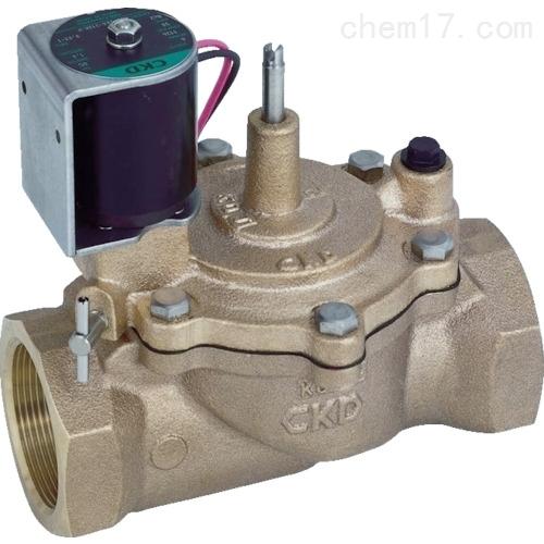 阿斯卡进口美国原装ASCO电磁阀