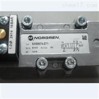 英国NORGREN诺冠节流阀24AR1001代理批发
