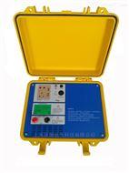 GCDY-800W便携式工频试验电源