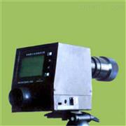 QT201BQT201B林格曼光电测烟望远镜