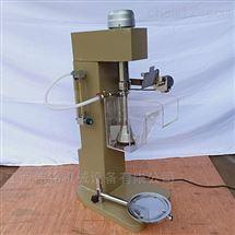 XFD江西伟铭供应实验室单槽浮选机