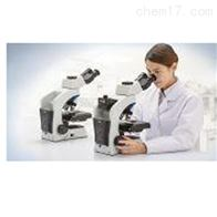 CX43奥林巴斯生物显微镜CX43