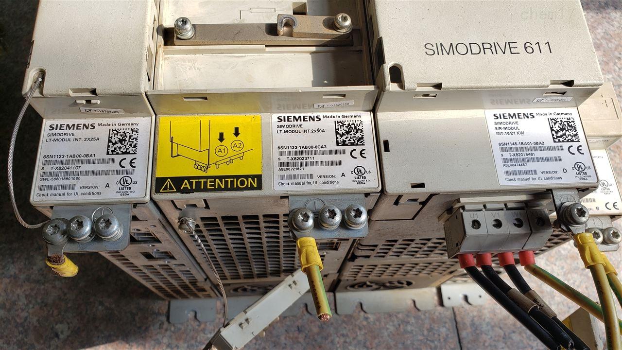 6SN1123-1AA02-0FA0维修