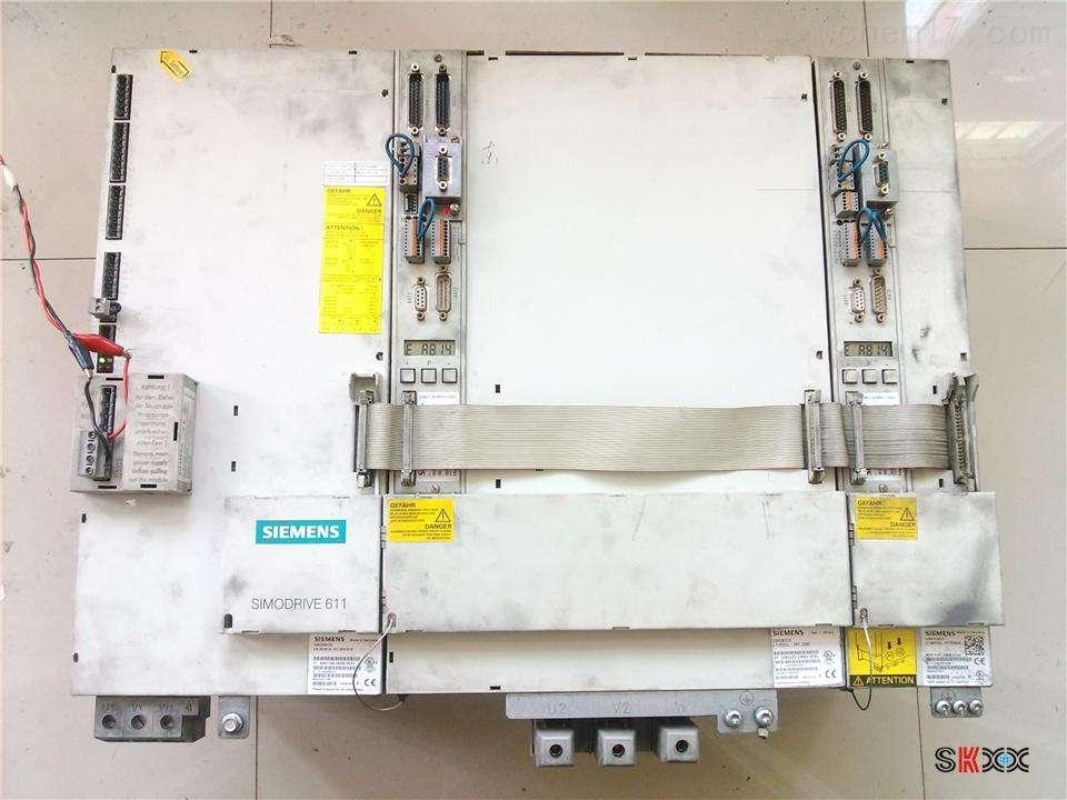 6SN1123-1AA01-0FA0维修