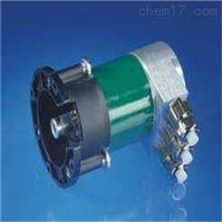 OCD-DPC1B-1412-CA30-H3P供应FRABA编码器