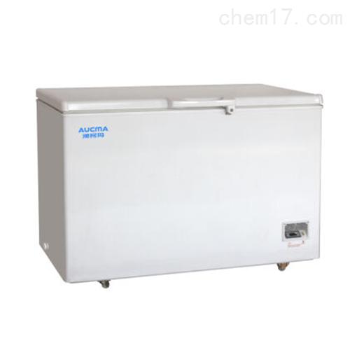 -25℃低温试验保存箱