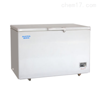 DW-25W322-25℃低温保存箱