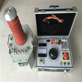 AC:10kvA/100KV工频耐压试验装置承试三级电力资质升级