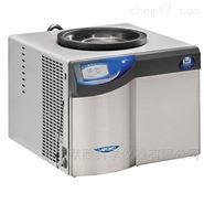 Labconco FreeZone 4.5L台式冷冻干燥机