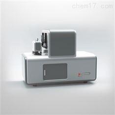 BT-2800動態圖像粒度粒形分析系統