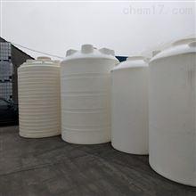 PT-30000L塑料水塔化工消防水箱PE储罐