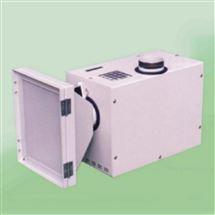 VOPV-12捷克VF数字式大流量空气取样器