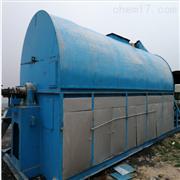 二手蒸汽管束干燥机