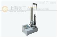 100公斤彈簧壓力測試儀_彈簧拉壓試驗機價格