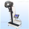 深圳头盔强度测试仪