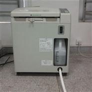 三洋高压灭菌锅售后维修电话 SANYO总部