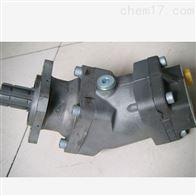 H.HE,HD和DH型哈威HAWE液壓泵