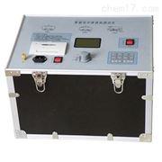 三级承试设备/高压介质损耗测试仪