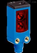 WTB4-3N1361德国SICK施克光电传感器