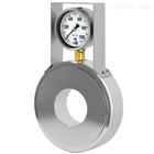 WIKA威卡液壓圓環式力傳感器